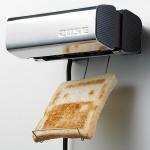 zuse-toaster