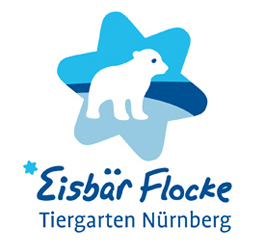 Label_Eisbaer_Flocke_RGB